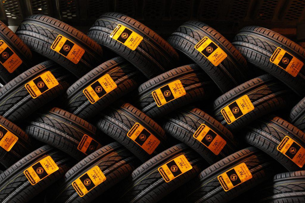 Tires By Brand >> 10 Best Tire Companies In The World Updated In 2019 Car From Japan