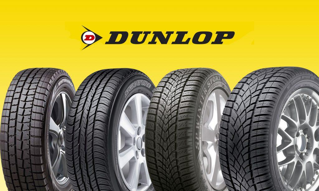 Top Tire Brands >> 10 Best Tire Companies In The World Updated In 2019 Car From Japan