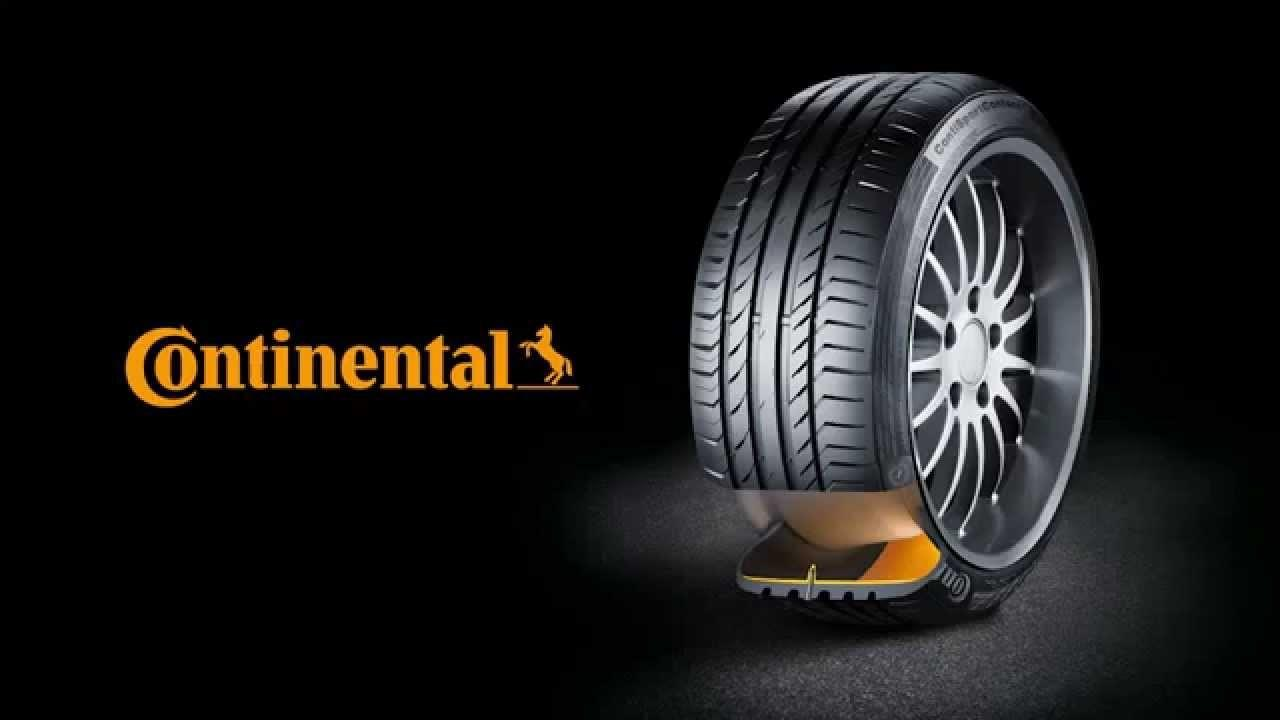 10 Best Tire Companies In The World – Updated In 2019 | CAR