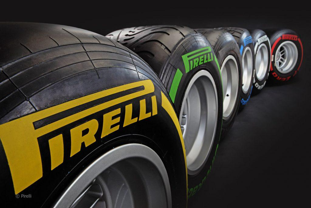 10 Best Tire Companies In The World - Updated In 2019 - CAR FROM JAPAN