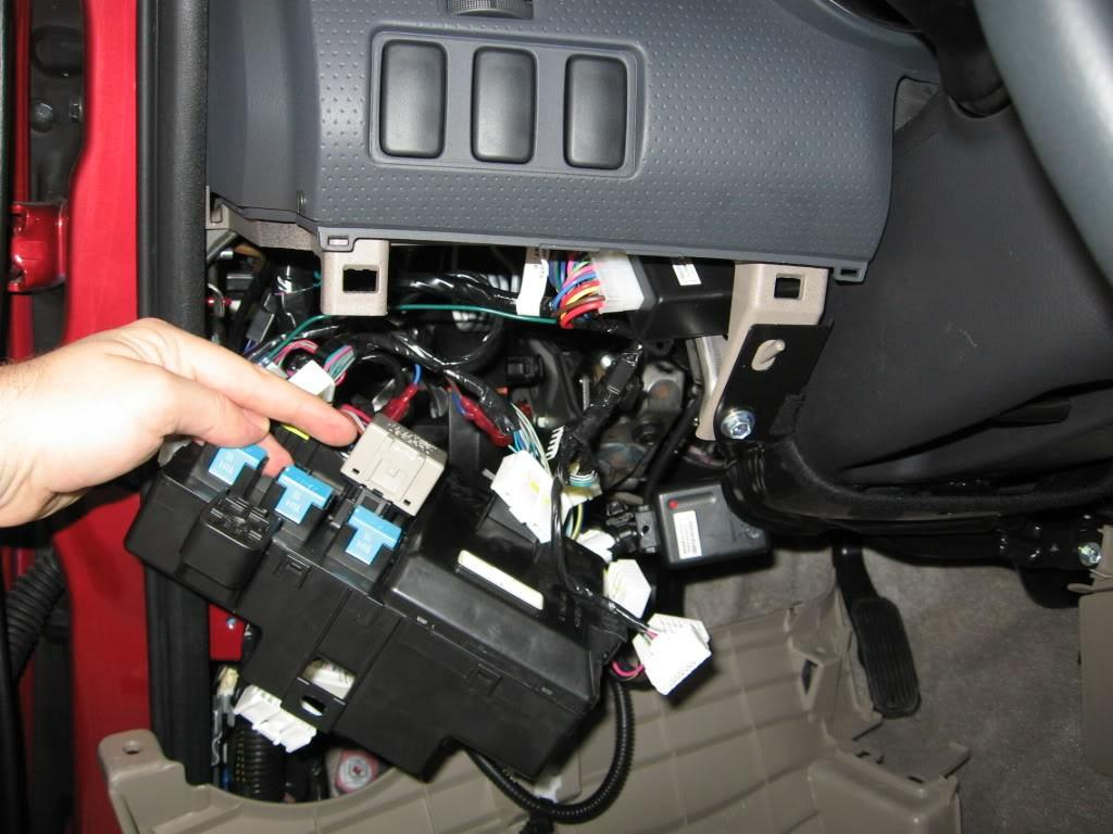 E Sly as well Ford F Fuse Box Diagram Ford Trucks Intended For Fuse Box For Ford F also Altima Flasher Location also D E A Ddbb E F E D furthermore Turn Signal Relay X. on 2001 nissan altima turn signal flasher location