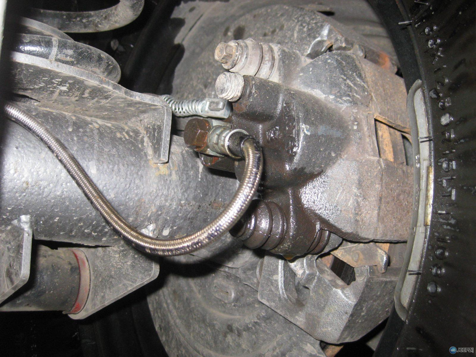 Spongy Brakes Problem Causes And Solutions Car From Japan Toyota Fielder Pedals