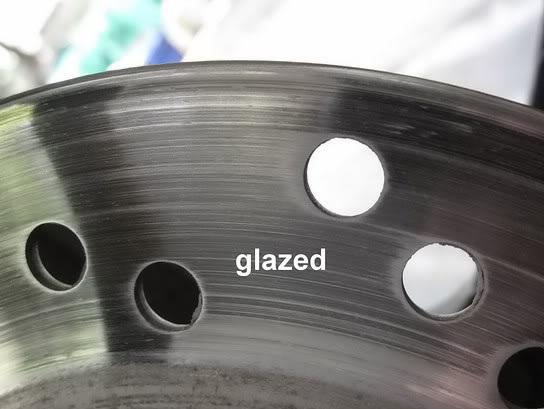 Import used cars directly from JapanBrake Glazing Removal Guideline
