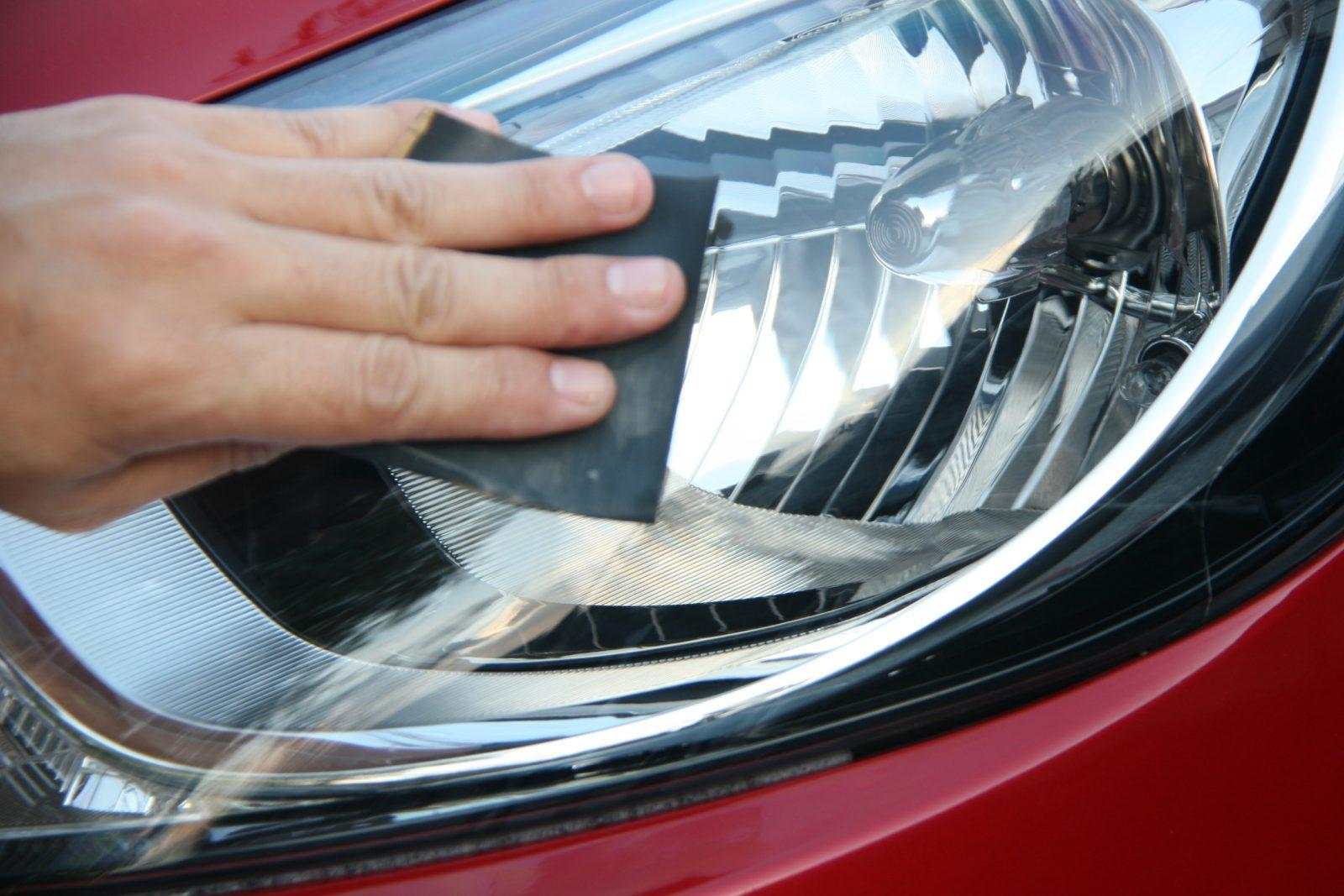 6 Killer Tips For Car Headlight Repair And Installation Car From Japan