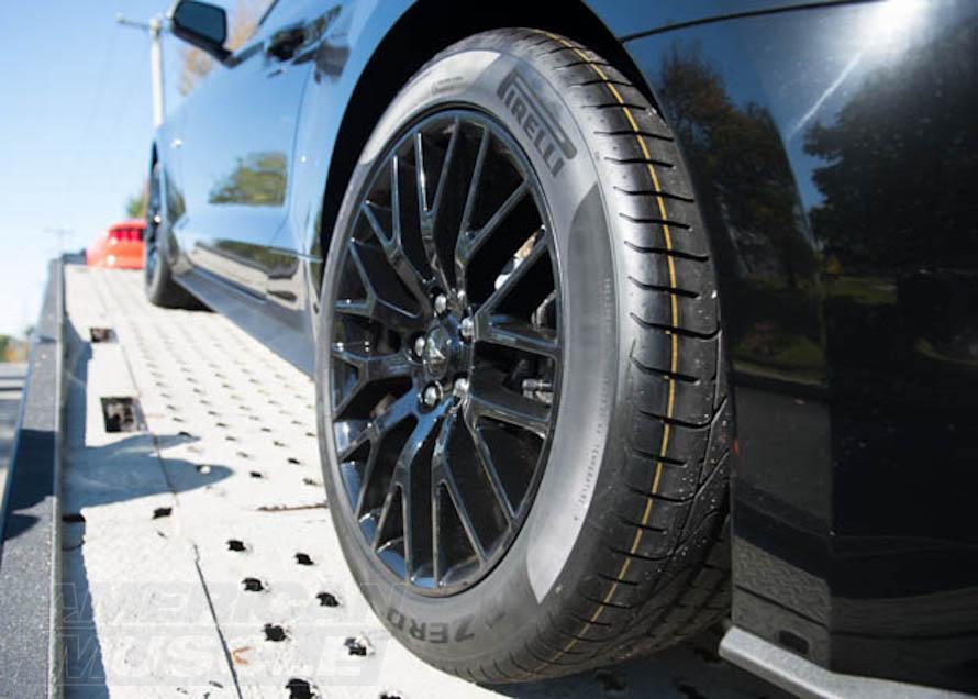 Rv Tires Find Rv Motor Home Camper Tires Gcr Tires >> Where Can I Find Tire Size