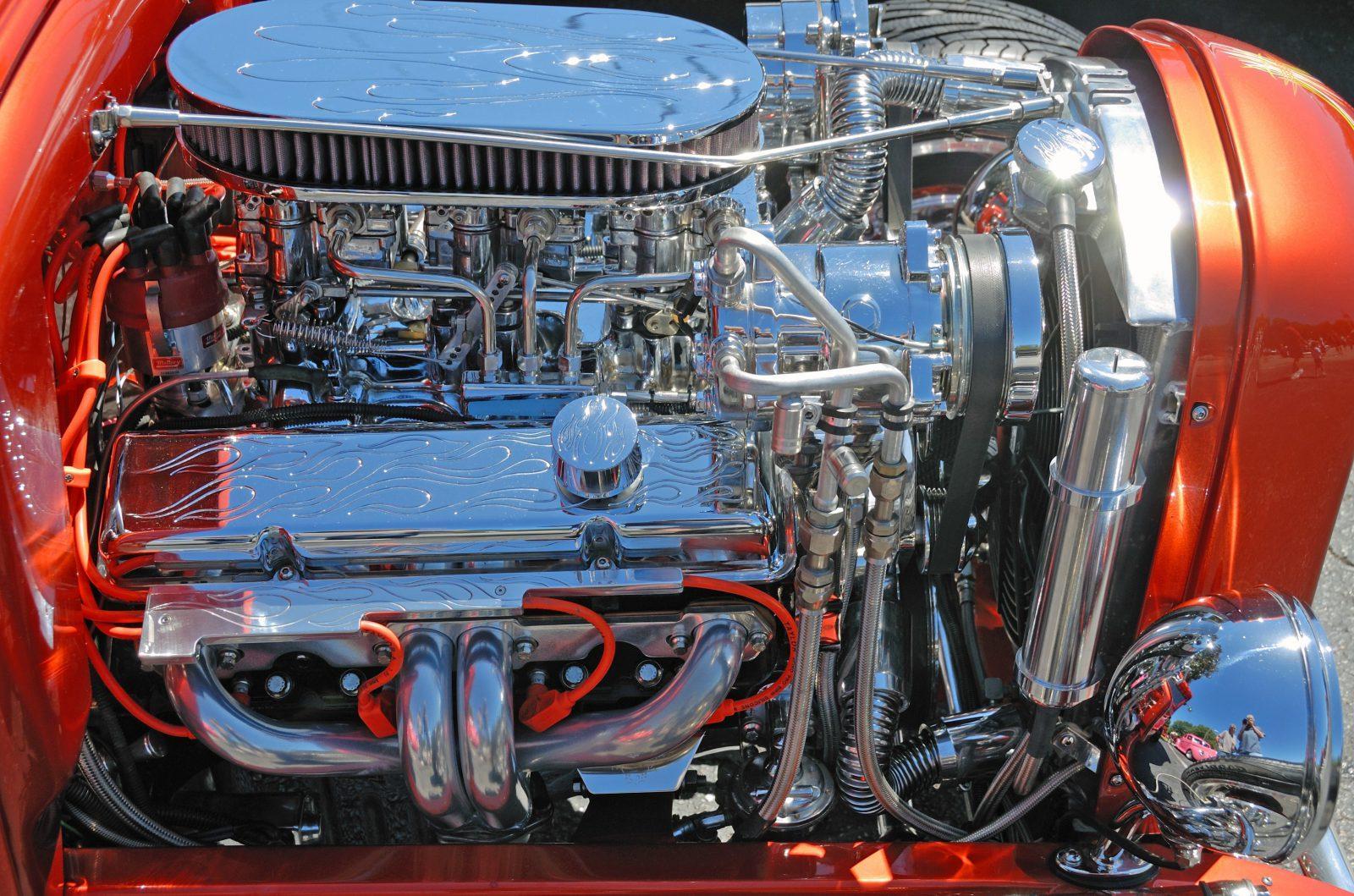 Motor Oil Brands: Best Performance Brands & Popular Oil ...