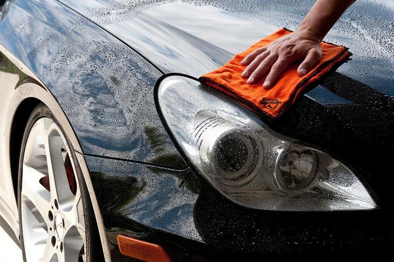 Best Hand Car Wash San Jose