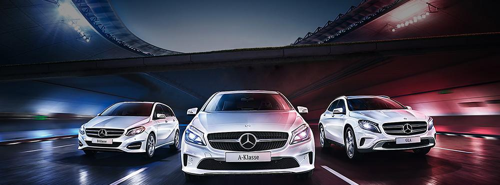 6 Interesting Facts About Mercedes Benz Car From Japan