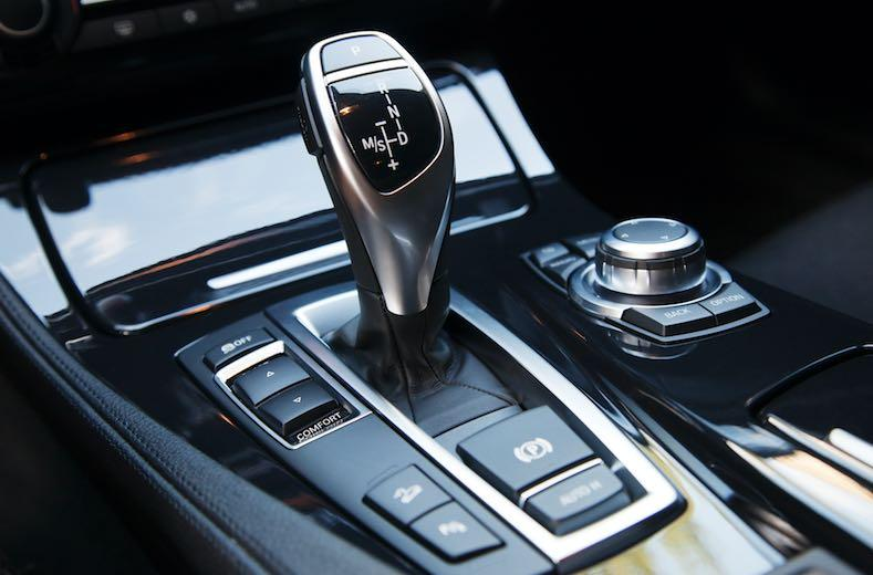 Manual or Automatic Gearbox: Which is the Best? - CAR FROM JAPAN