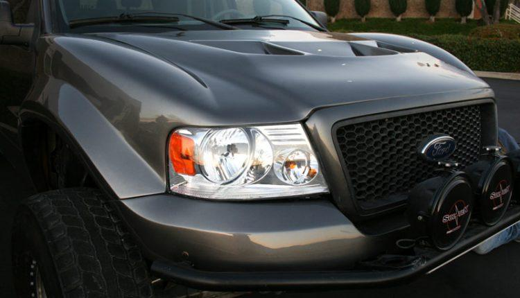 How to Restore Headlights PERMANENTLY - CAR FROM JAPAN