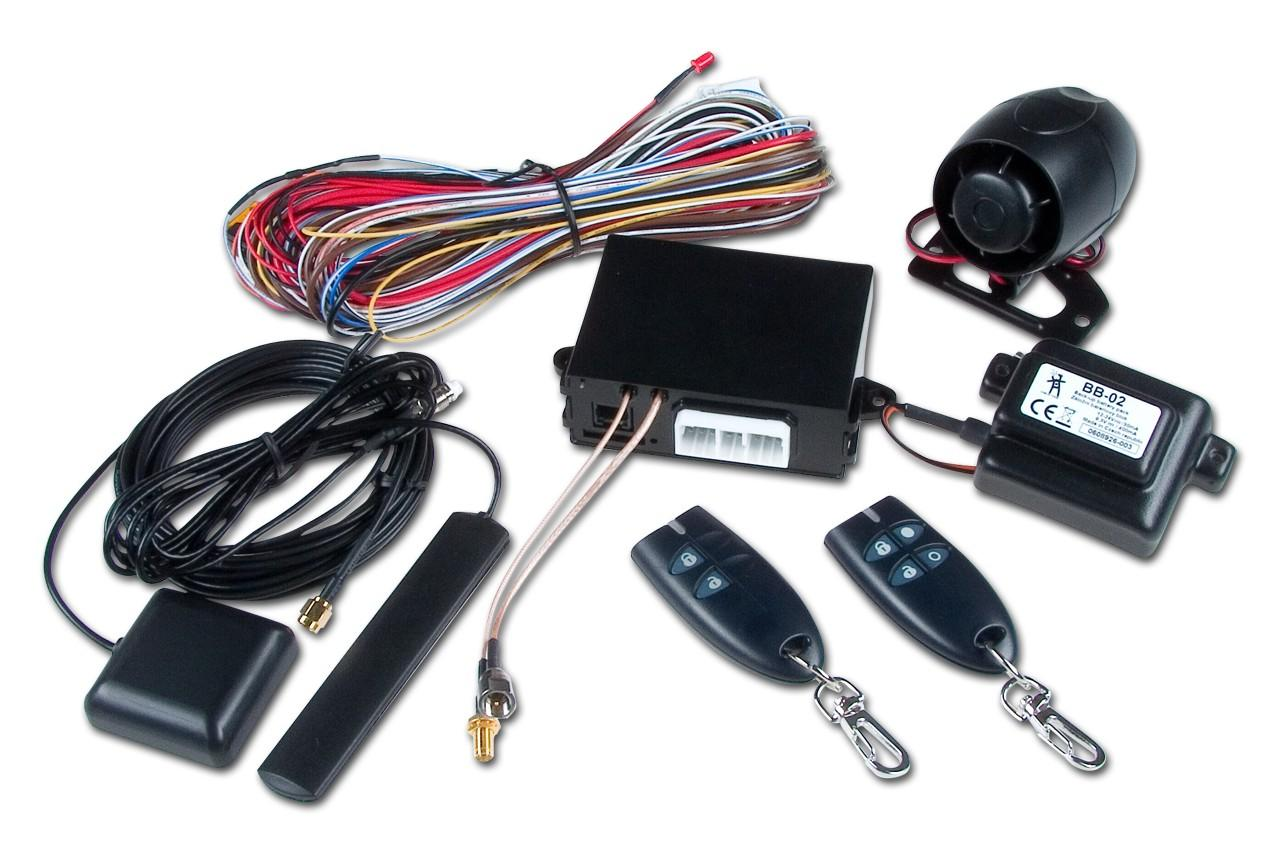 Improve Your Car Safety With These 3 Effective Ways From Japan Pin 2002 Acura Mdx Engine Diagram On Pinterest Alarm System