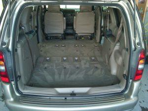 Smart Steps To Change Carpet For Your Car [8-Step Guideline] - CAR