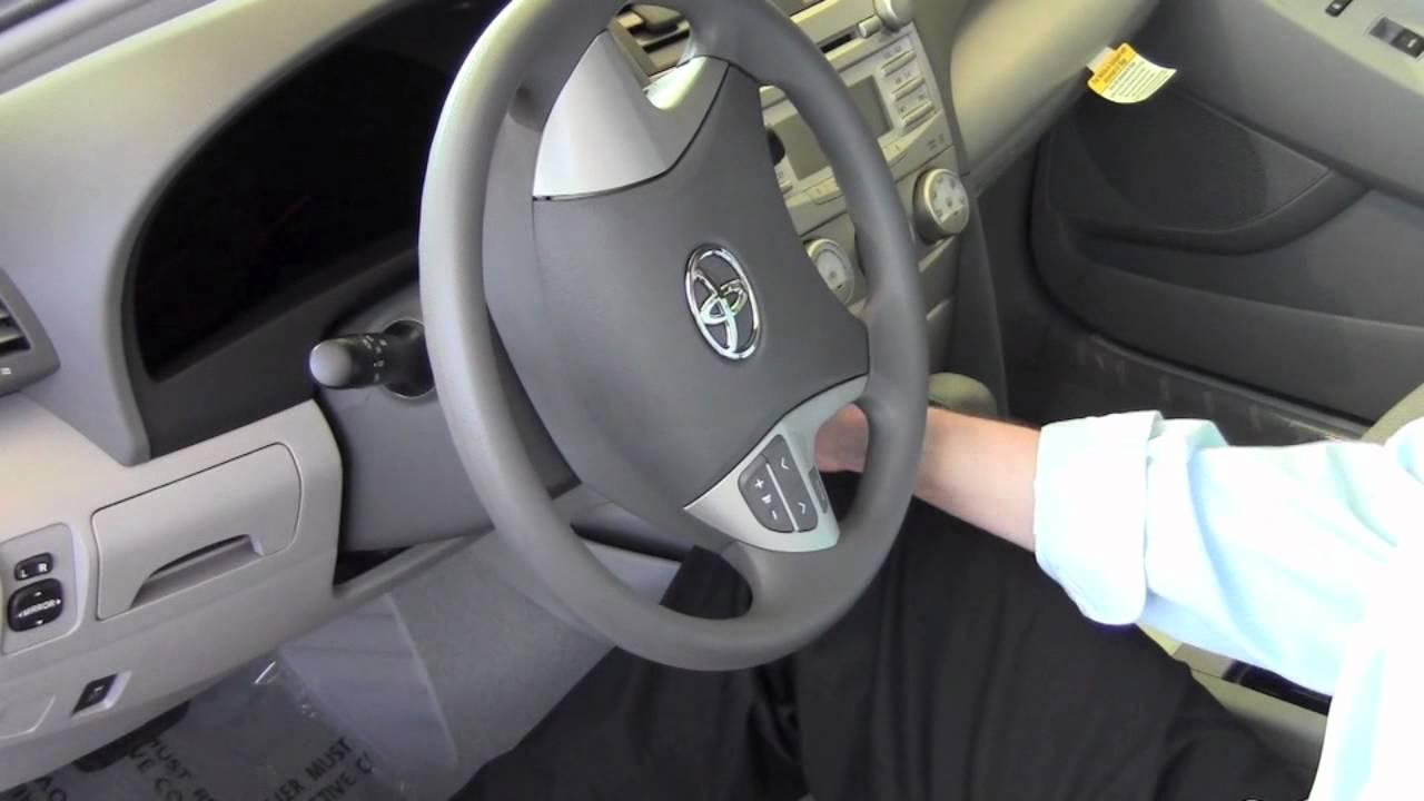 How To Unlock Steering Wheel 2 Best Quick And Effective