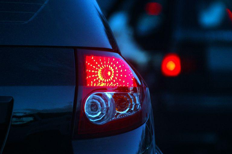 Turn Signal Problems And Ways To Fix Them | CAR FROM JAPAN