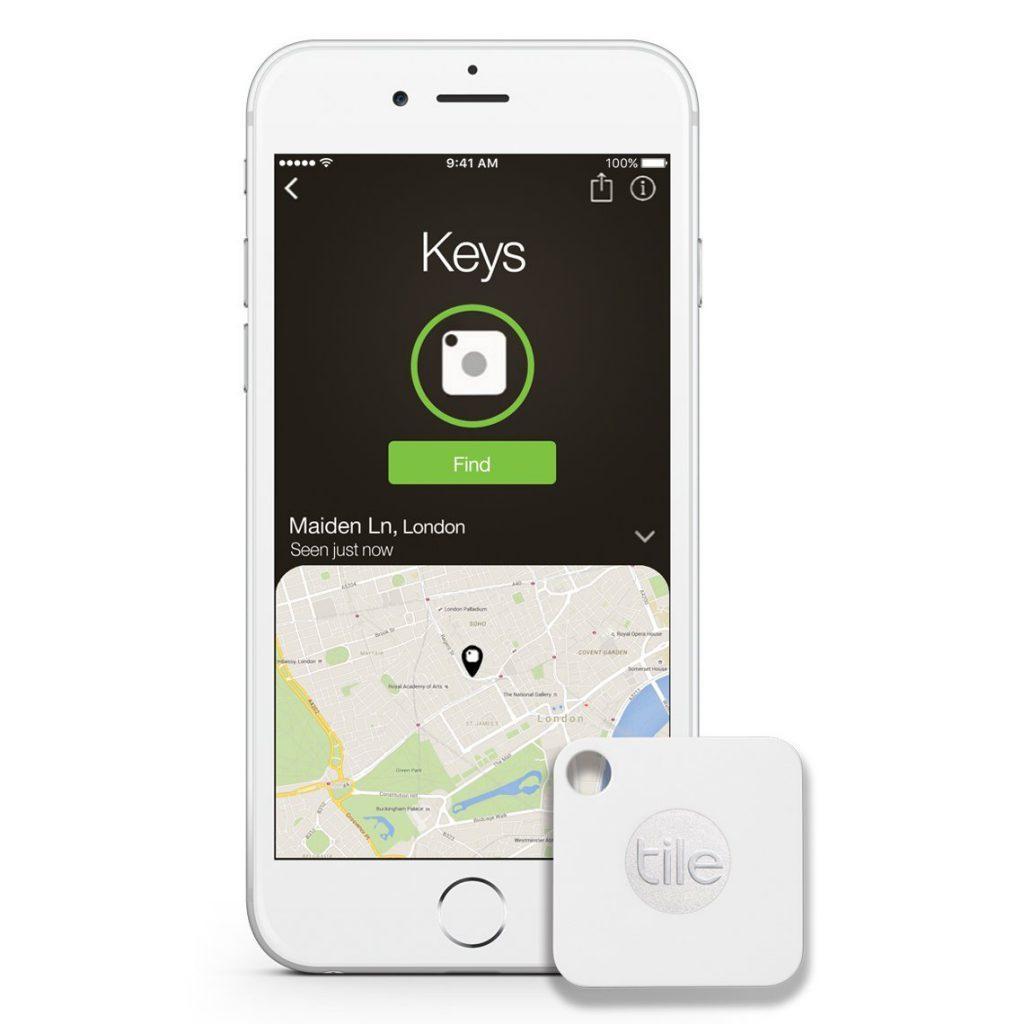 42c33b40a9a7 15 Cool Car Accessories   Gadgets You Should EQUIP in 2019