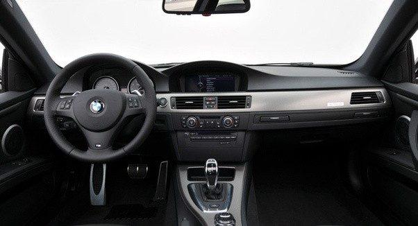What is the Use of Neutral Gear in an Automatic Transmission Car