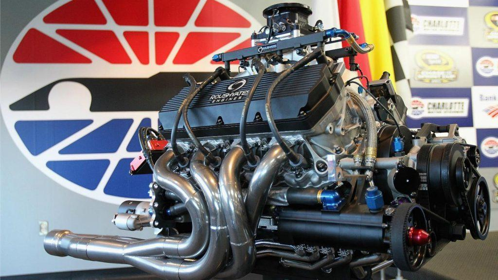 Types Of Car Engines - Everything You Wanted To Know | CAR FROM JAPAN