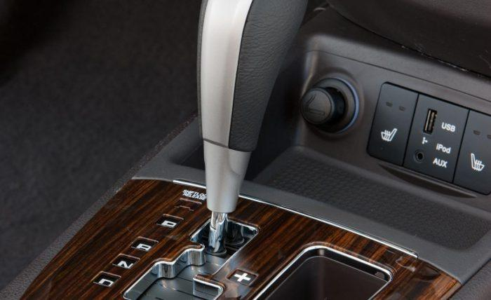 What Is Shift Lock Release And How to Use It? - CAR FROM JAPAN