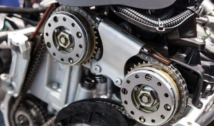 How Variable Valve Timing Works? - CAR FROM JAPAN