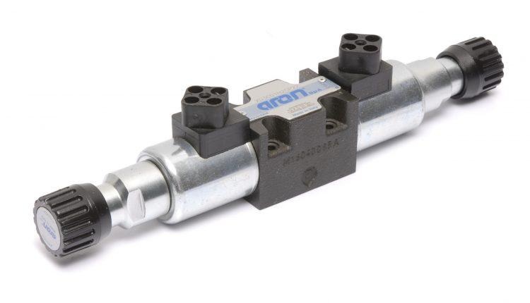Oil Control Valve Functions and Malfunction Symptoms