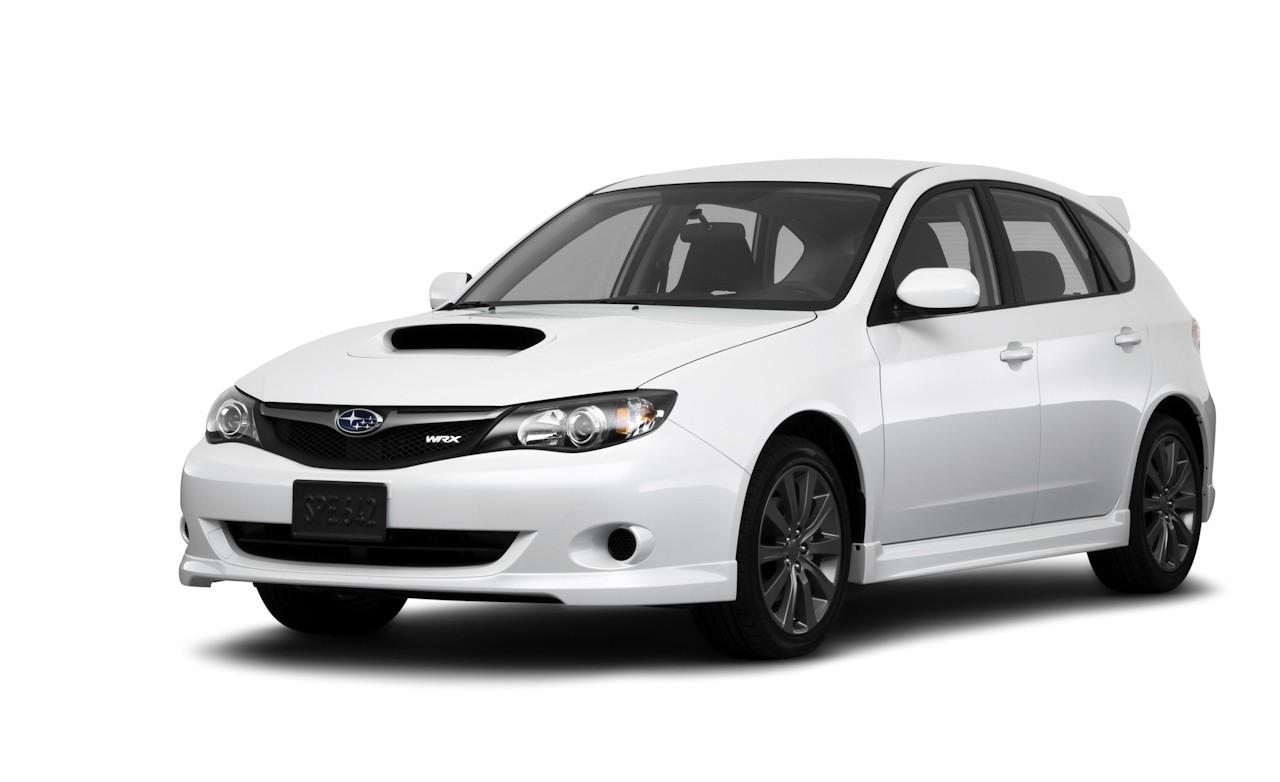 Subaru Impreza 2011 Review A Conservative Choice For Safety Car Wrx Interior Illumination Wiring Specification Is Needed To Be Listed Out