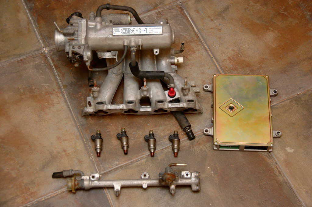 How To Test Fuel Injectors Without Paying Visit to Technicians