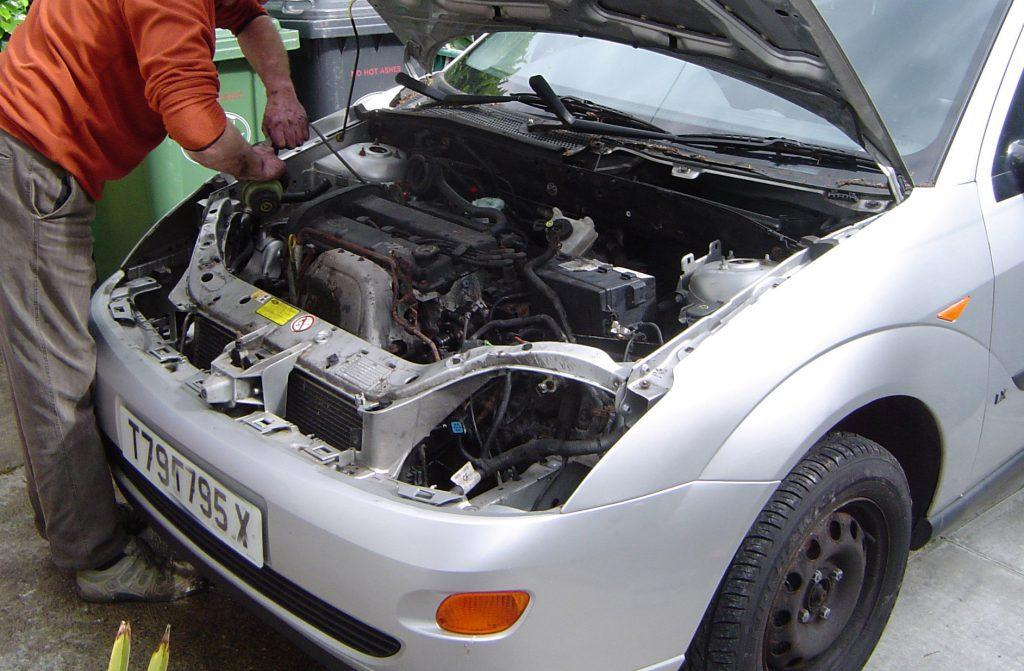 Why Car Loses Power While Driving Causes That You Must Know Car