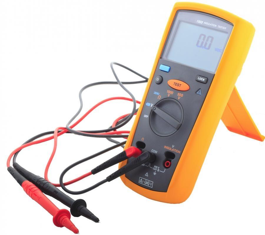 How To Test A Car Battery 6 Interesting Ways You Should Know