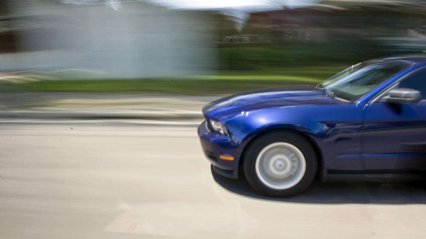 6 Most Common Reasons Why A Car Shakes When Accelerating? - CAR FROM