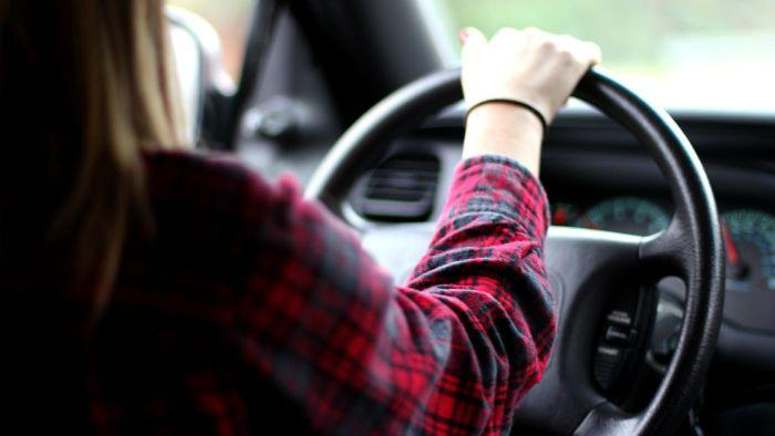 Car Makes Noise When Turning Types Of Steering Wheel Noise Explained