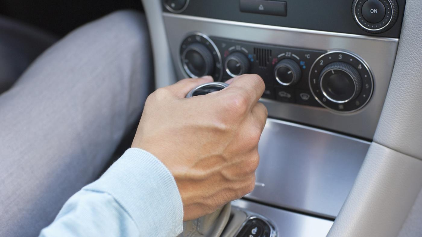 6 Causes Of Manual Transmission Hard To Shift Car From Japan