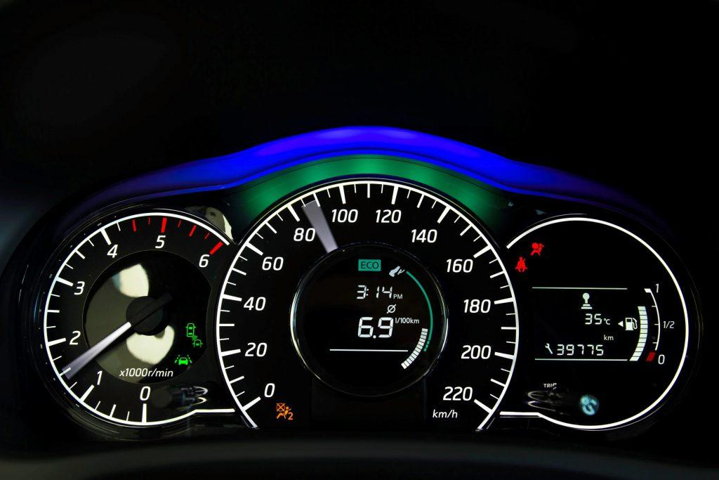 What Is Eco Mode And How Does It Work Car From Japan