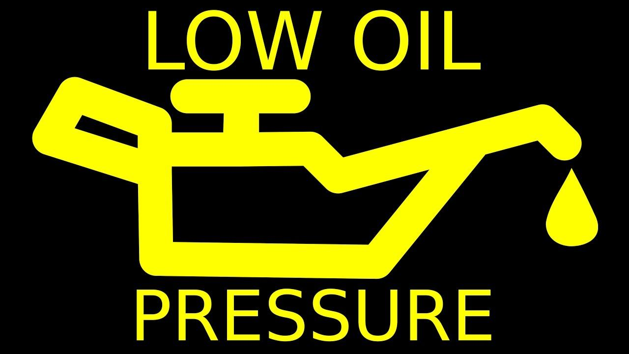 passat engine oil level check
