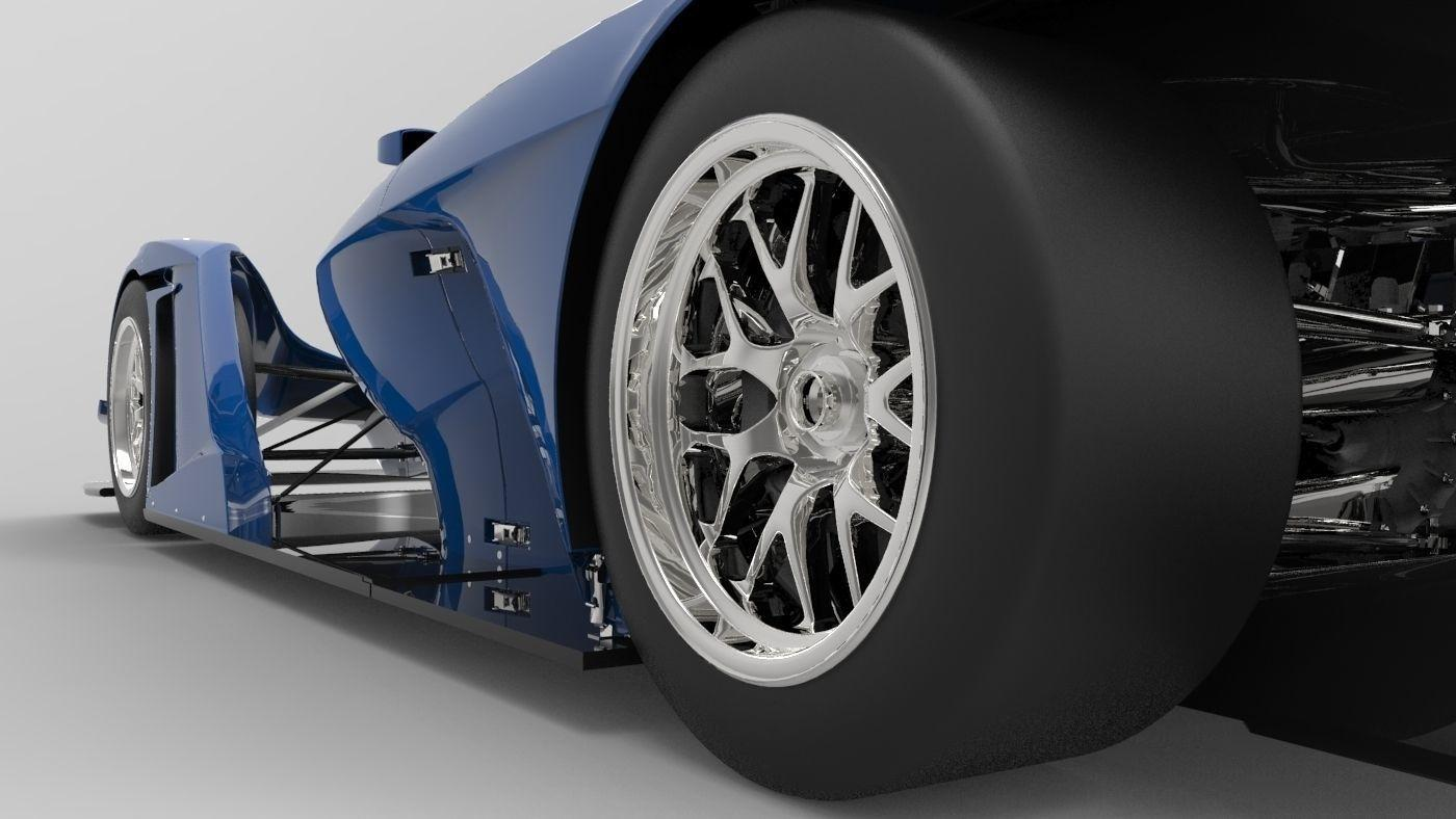 wheel offset  wheel backspacing explained    car  japan