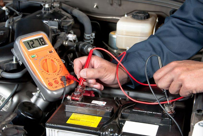Why Does My Car Alarm Keeps Going Off? - CAR FROM JAPAN
