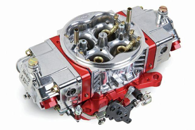 Carburetor vs Fuel Injection: Which One Is the Better Option