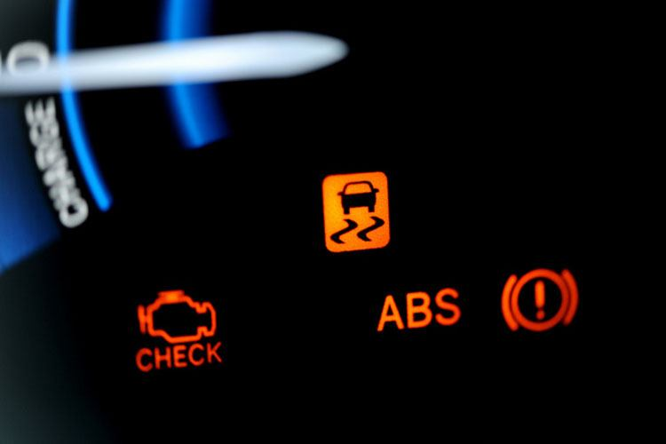 5 Reasons that Cause Your Car Backfire – Diagnosis and