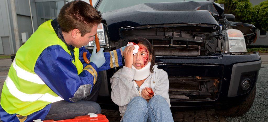 car crash injures	  Most Common Preventable Car Crash Injuries - CAR FROM JAPAN