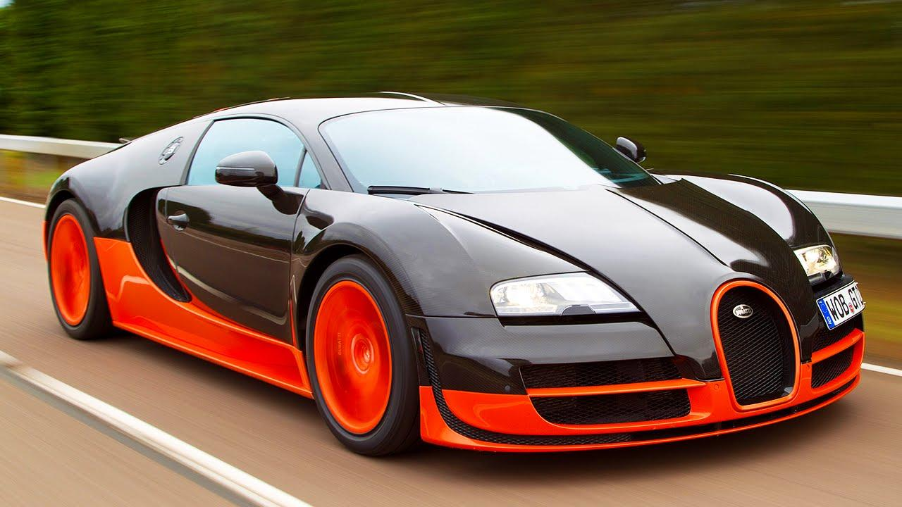 Top 10 Fastest Cars >> Top 10 Fastest Cars In The World Car From Japan