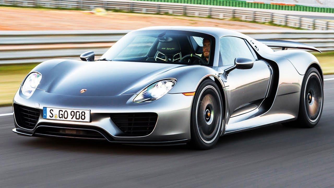 The Fastest Car In The World 2015 >> Top 10 Fastest Cars In The World Car From Japan