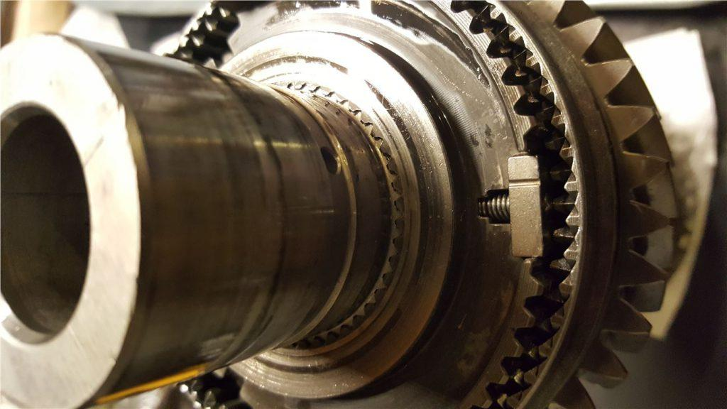 How To Remove A Rear Drive Shaft The Complete Guide