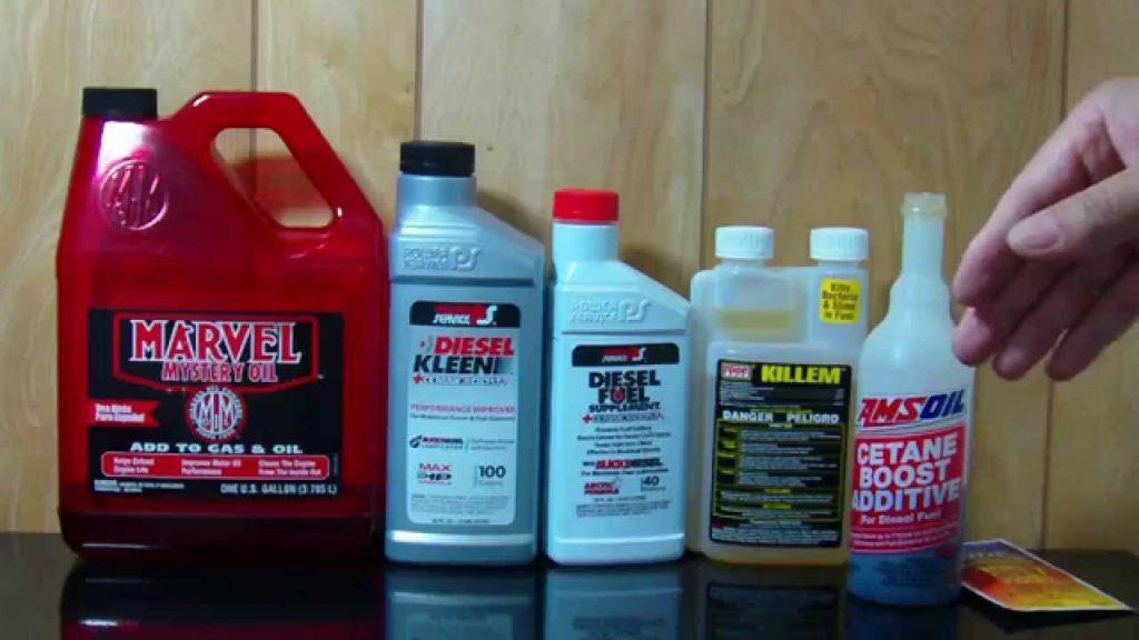 Best Ways To Fix Black Smoke From Exhaust Issue!   CAR FROM