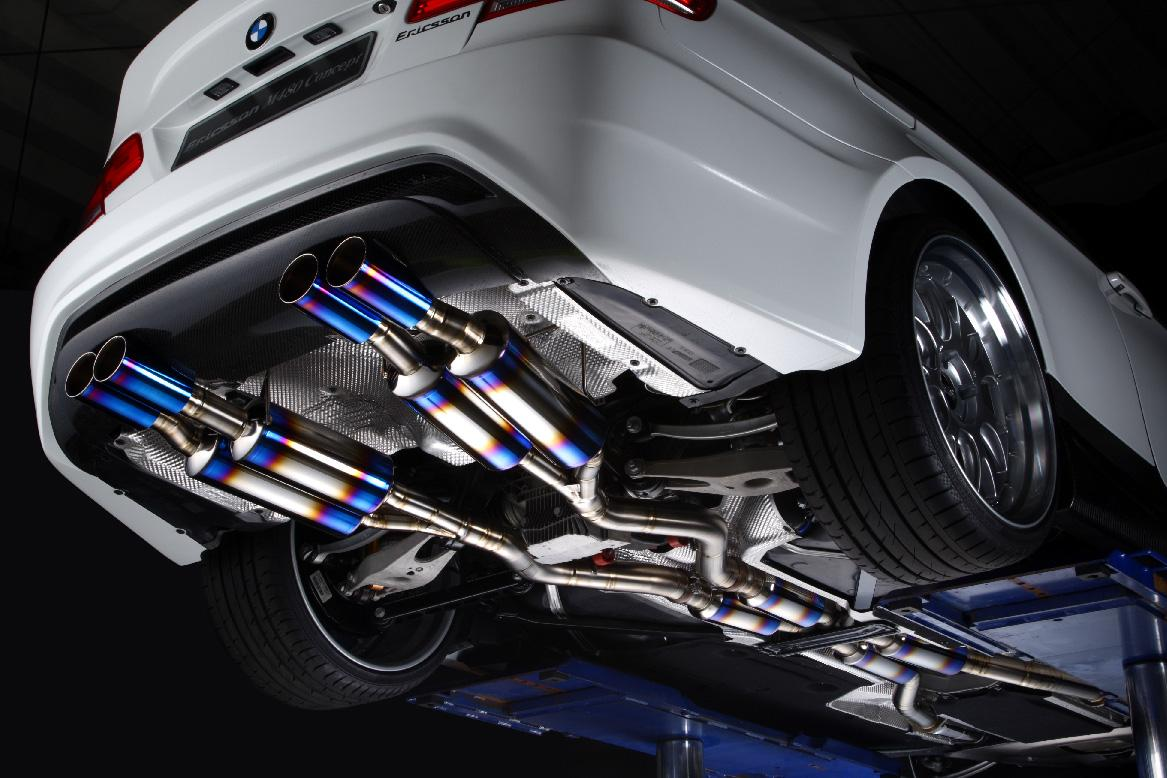 What Are The Bad Catalytic Converter Symptoms? | CAR FROM JAPAN