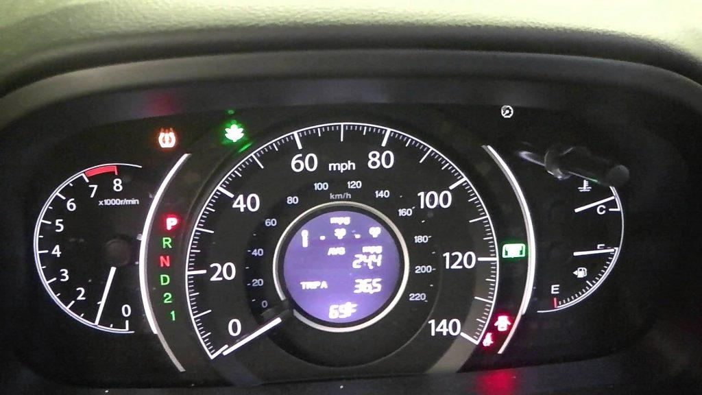 Ford Focus 2010 Low Tire Pressure What Is The Tire Pressure For