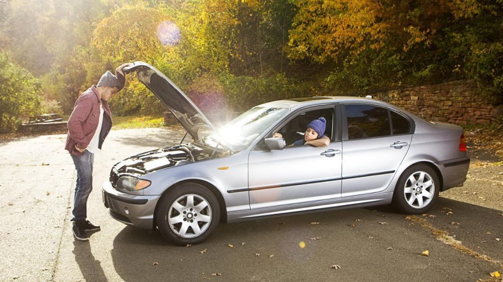 5 reasons make your car shuts off while driving \u2013 4 steps to doSwitches In Centre Of Car Dont Work And The Blower Will Not Turn #20