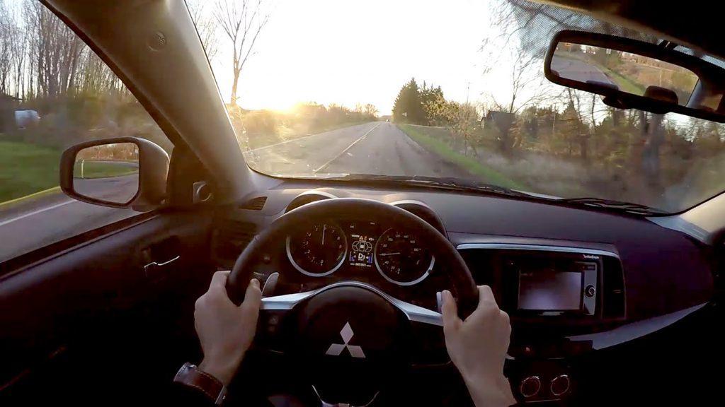 What Is a Wheel Bearing? Diagnosing Bad Wheel Bearing Noise