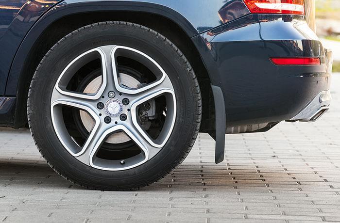 Ants In Car >> Get Rid Of Ants In Car In 5 Simple Steps Car From Japan