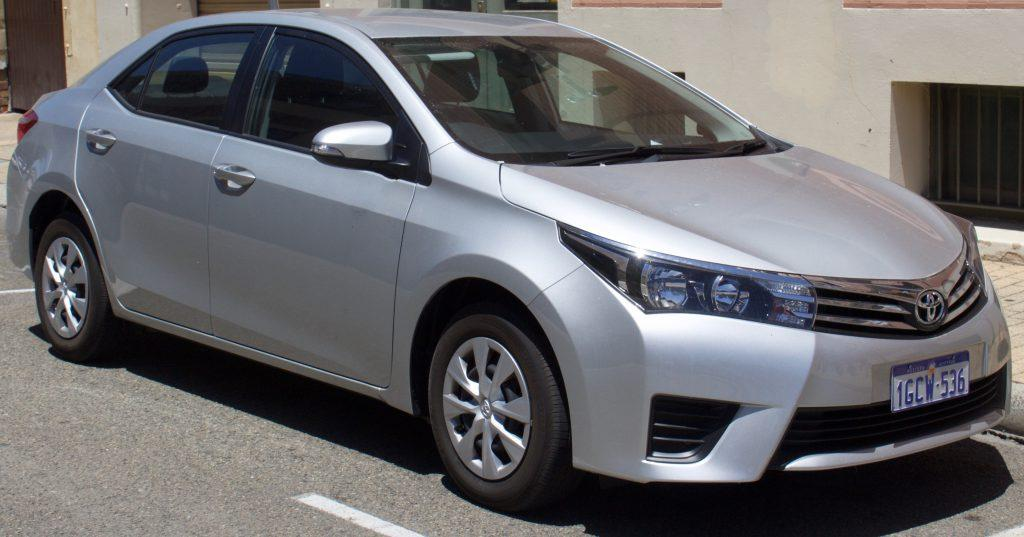 6 Best Used Vehicles For Grab Or Uber Drivers Car From Japan
