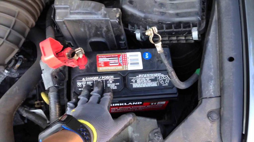7 Best Car Batteries Reviewed & Rated In 2019 | CAR FROM JAPAN