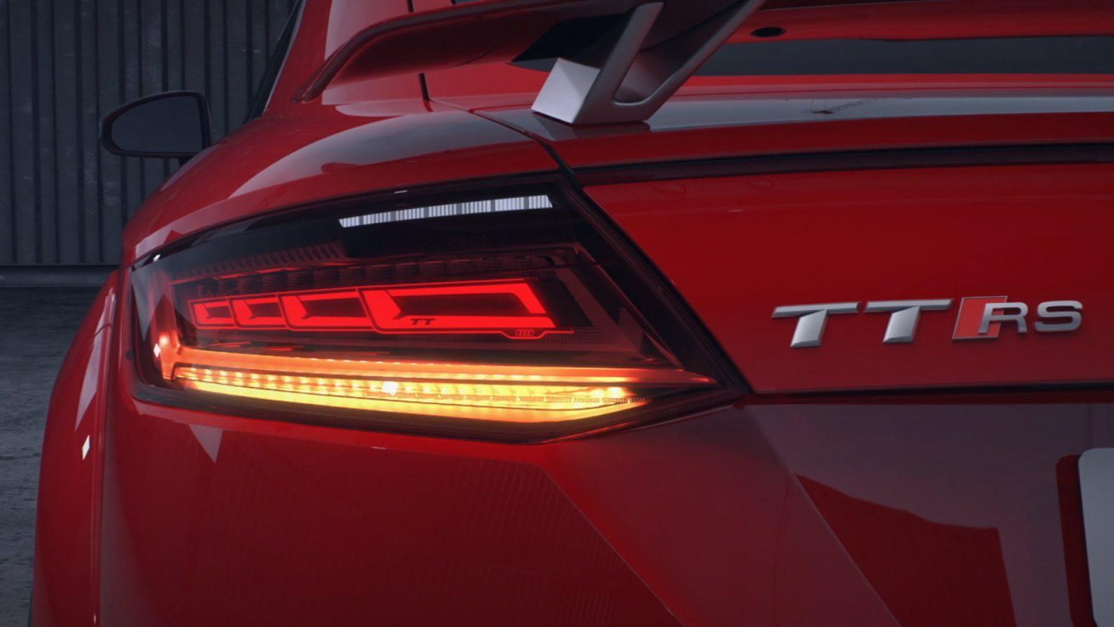 Car Tail Lights >> Important Things To Know About Tail Lights Car From Japan